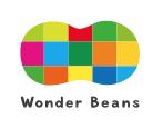 Wonder Beans